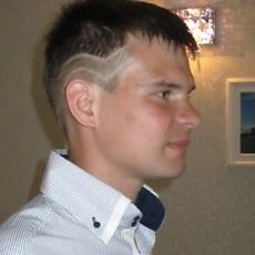 Фотография мужчины Dima, 26 лет из г. Мурманск