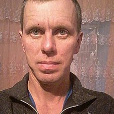 Фотография мужчины Виталя, 39 лет из г. Николаев