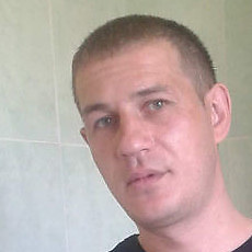 Фотография мужчины Мммммма, 34 года из г. Ровеньки
