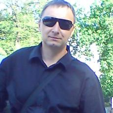Фотография мужчины Михаил, 38 лет из г. Харьков