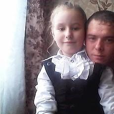 Фотография мужчины Денис, 24 года из г. Борисов