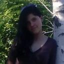 Лариса, 19 лет