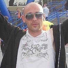 Фотография мужчины Артем, 31 год из г. Лисичанск