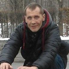 Фотография мужчины Aleksandr, 45 лет из г. Киев