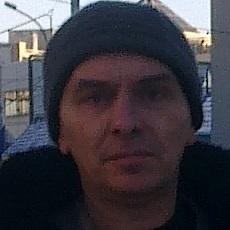 Фотография мужчины Слава, 45 лет из г. Новосибирск