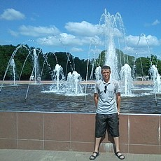Фотография мужчины Никола, 32 года из г. Иваново