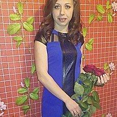 Фотография девушки Наталья, 24 года из г. Молодечно