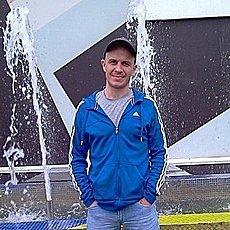 Фотография мужчины Александр, 29 лет из г. Ульяновск