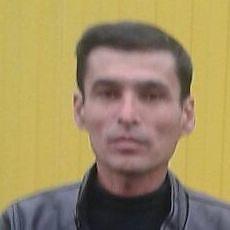Фотография мужчины Алим, 35 лет из г. Екатеринбург