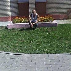 Фотография мужчины Владимир, 44 года из г. Березино