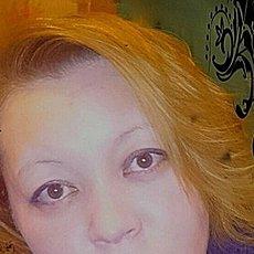 Фотография девушки Маргаритка, 32 года из г. Нарьян-Мар