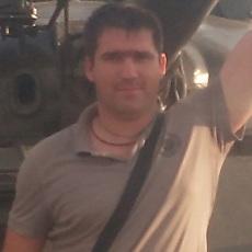 Фотография мужчины Alex, 29 лет из г. Курск