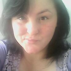 Фотография девушки Ася, 23 года из г. Томск