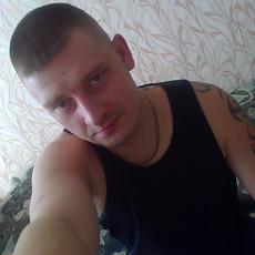 Фотография мужчины Алексей, 28 лет из г. Новокузнецк