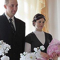 Фотография девушки Крохотуля, 27 лет из г. Кагарлык