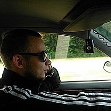 Фотография мужчины Кируся, 27 лет из г. Витебск