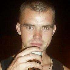 Фотография мужчины александр, 26 лет из г. Мозырь