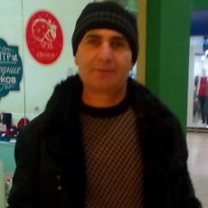 Фотография мужчины Рус, 41 год из г. Москва
