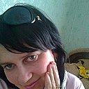 Фотография девушки Ати Спроси, 20 лет из г. Вапнярка
