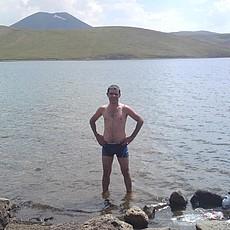 Фотография мужчины Gagas, 32 года из г. Ереван