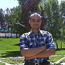 Фотография мужчины Viktor, 39 лет из г. Барнаул