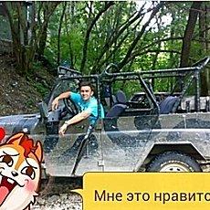 Фотография мужчины Алексей, 39 лет из г. Казань