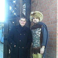 Фотография мужчины Andrey, 21 год из г. Кобрин