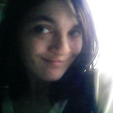 Фотография девушки Вредная, 25 лет из г. Рыбинск