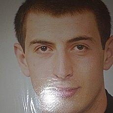Фотография мужчины Стрелец, 26 лет из г. Пятигорск