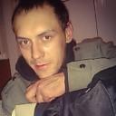 Фотография мужчины Александр, 26 лет из г. Сузун