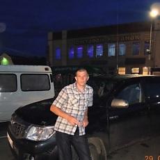Фотография мужчины АНДРЕЙ, 42 года из г. Слуцк