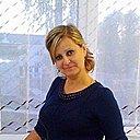 Фотография девушки Нина, 27 лет из г. Белыничи