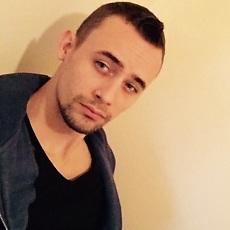 Фотография мужчины Lion, 29 лет из г. Жлобин