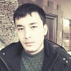 Фотография мужчины Ahror, 27 лет из г. Ангрен