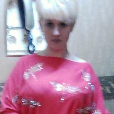 Фотография девушки Ксюша, 30 лет из г. Находка