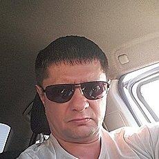 Фотография мужчины Олег, 40 лет из г. Санкт-Петербург