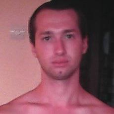 Фотография мужчины Вадсм, 24 года из г. Ракитное (Киевская область)