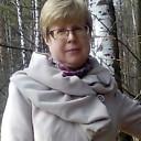 Фотография девушки Светлана, 51 год из г. Лосино-Петровский