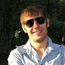 Фотография мужчины Joni, 29 лет из г. Мариуполь