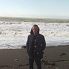 Фотография мужчины Sirotka, 24 года из г. Гомель