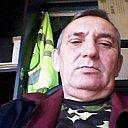Фотография мужчины Вован, 54 года из г. Ермишь