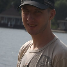 Фотография мужчины Валерчик, 28 лет из г. Кривой Рог