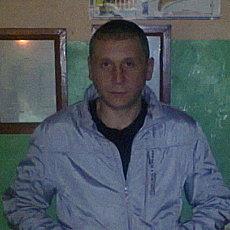 Фотография мужчины Игорь, 40 лет из г. Елец