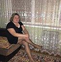 Фотография девушки Юлия, 32 года из г. Старобин