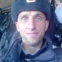 Фотография мужчины Сергий, 33 года из г. Сквира