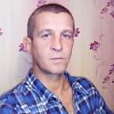 Фотография мужчины Владимир, 42 года из г. Почеп