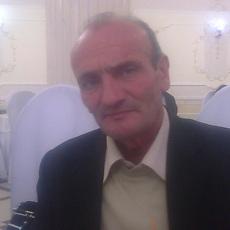 Фотография мужчины Goga, 51 год из г. Ереван