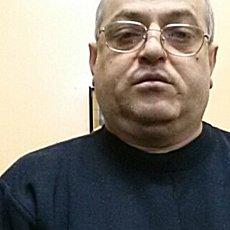 Фотография мужчины Чингиз, 36 лет из г. Мурманск