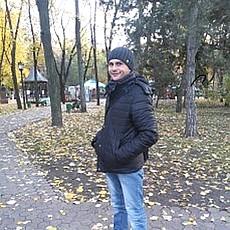 Фотография мужчины Ivan, 32 года из г. Криуляны