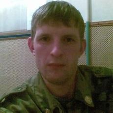 Фотография мужчины Олег, 37 лет из г. Казань